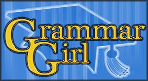 grammar-girl-masthead