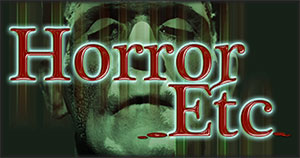 horror-etc-masthead