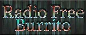 radio-free-burrito-mast