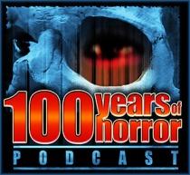 100-years-of-horror-masthead