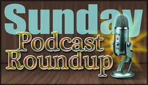 sunday-podcast-roundup-masthead