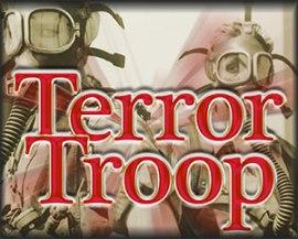 terror troop masthead