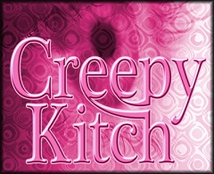 Creepy-Kitch-masthead